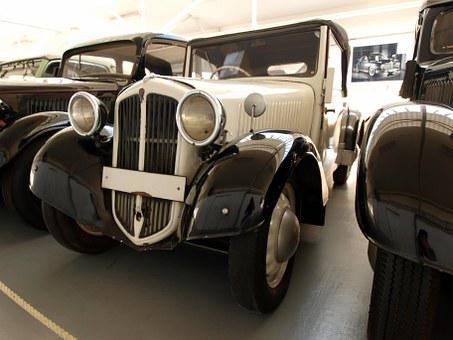 Skoda, Automobiles, Car, Vehicle, Transport, Drive