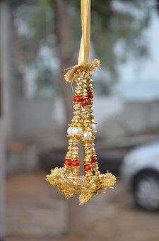 Punjabi, Photo, Love, Wedding, Roses, Romantic, Couple