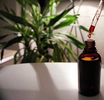 Vitamin B12, B12, Pipette, Laboratory Vessel, Suplement