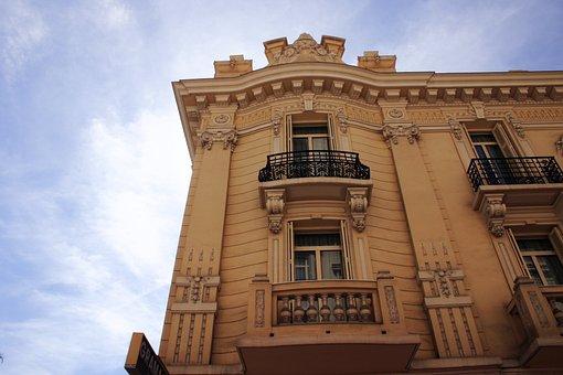 Building, Sky, Light, Outdoor, Architecture, Adventure