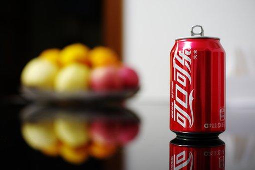 Coca-cola, Fruits, Leica, Pentax, Cola, Fruit