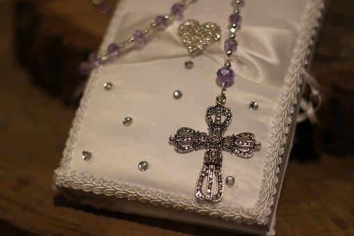 Catholic, Christian, Church, Religion, God, Faith