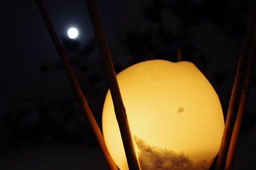 Lantern, Lanterns, Candle, Lights, Candles, Light
