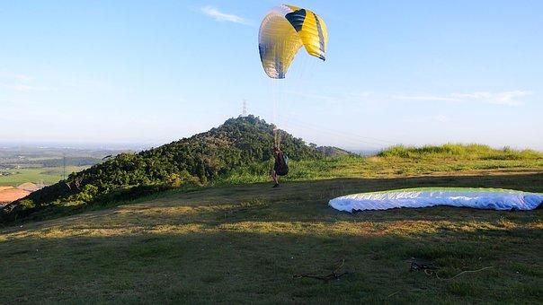 Free Flight, Universal, Viana Do Castelo