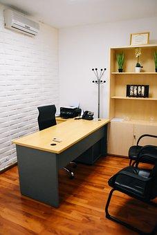 Furniture, Interior, Corporate, Business