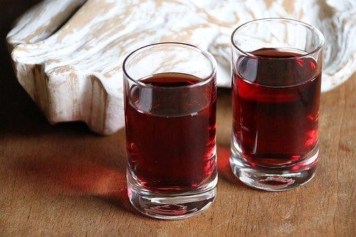 Liqueur, Brandy, Alcohol, Spirits, Drink, Alcoholic