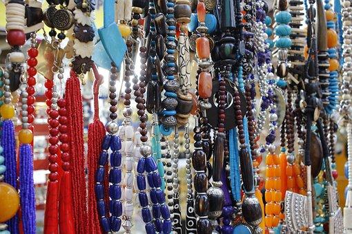 Jewellery, Passion Week, Valentine Week, Mothersday