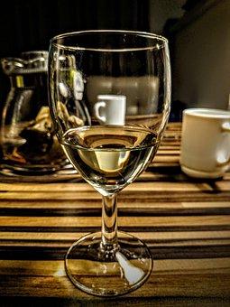 Drink, Wine, Party, Glass, Romantic, Wedding, Bar