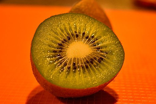 Kiwi, Fruit, Food, Fresh, Healthy, Vitamins, Smoothie