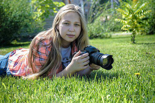 Lifestyles, Camera, Hobbies, Photographer, Photography