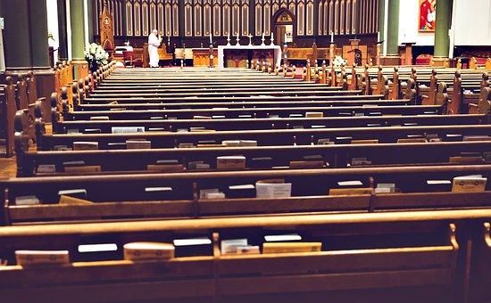 Praying, God, Christianity, Belief, Prayer, Pray, Adult