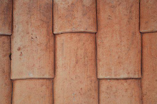 Texture, Roof, Tile, Structure, Tiles