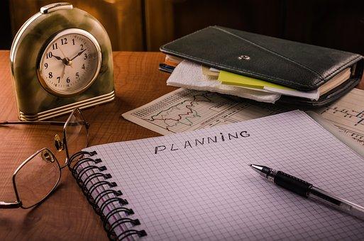 Pen, Books, Paper, Document, Office