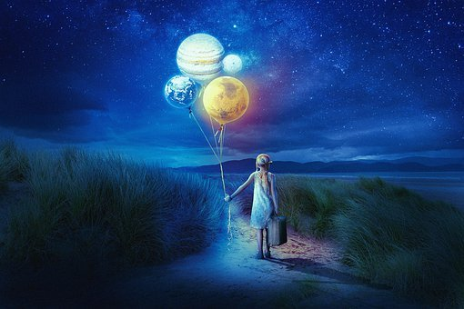 Loveourplanet, Earth, Journey, Travel, Landscape