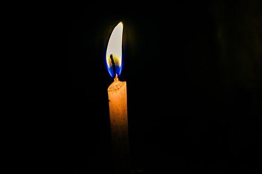 Diya, Lamp, Earthen, Diwali, Deepavali, Festival