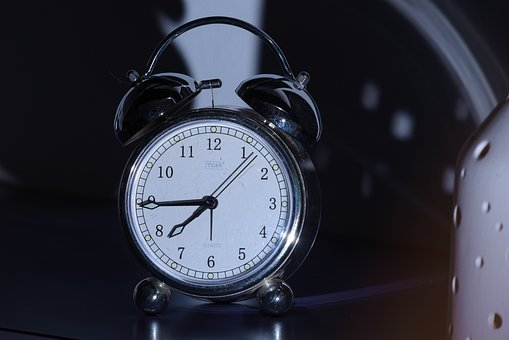 European Elections, Eu Election, Alarm Clock, Brexit