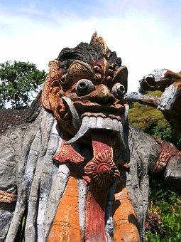 Hindu, Bali, Temple, Culture, Travel, Indonesia