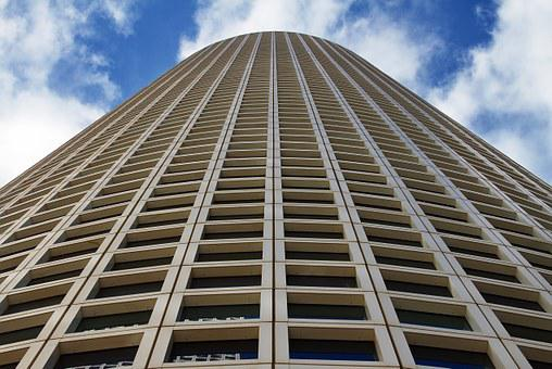 Building, Architecture, Construction, Design, Business
