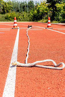 Competition, Rope, Race, Battle