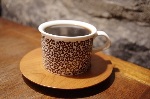 Coffee, Coffee Shop, Cafe, Cup, Drink