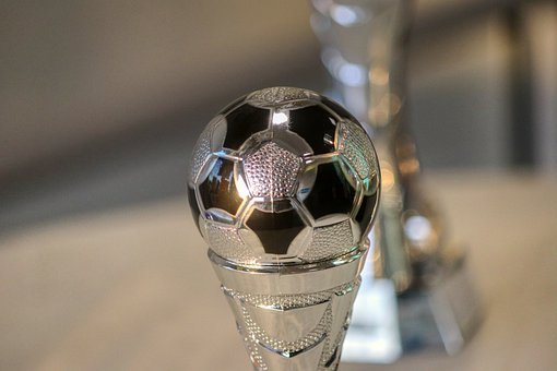 Cup, Football, Competition, Trophy, Victory, Master