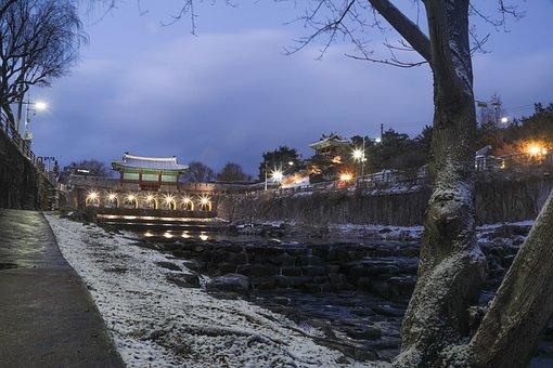 Suwon Hwaseong, Mars, World Cultural Heritage