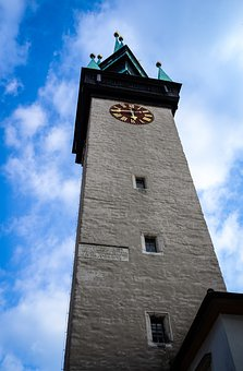 Znojmo, Czech Republic, Moravia, Tourism, History