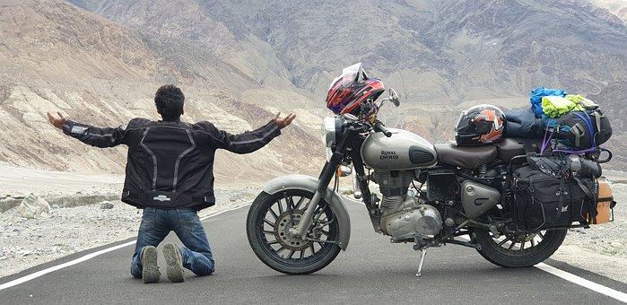 Ladakh, Leh, Kashmir, Travel, Nature, Mountains