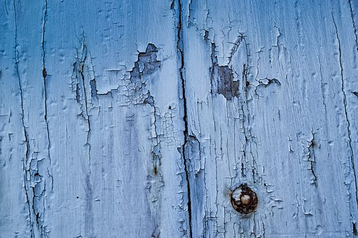 Texture, Wood, Painting, Structure