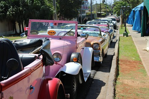 Cars, Market, Fair, Fairground, Ride, Auto, Carousel