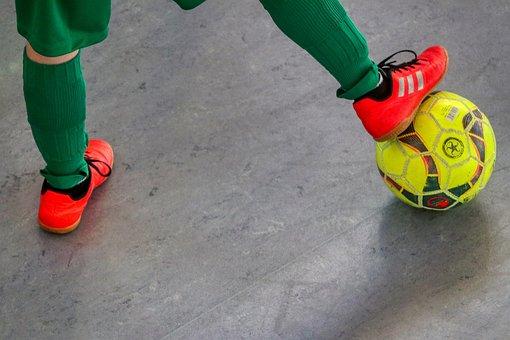 Ball, Shoe, Sport, Indoor Tournament, Football Boots
