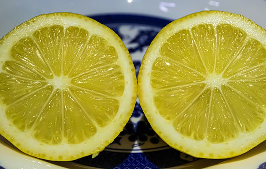 Lemon, Lemonade, Juice, Drink, Lime, Fruit, Yellow
