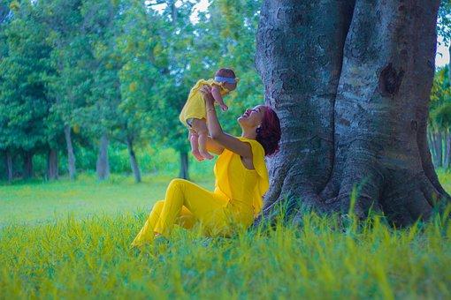Mother, Women, Family, Pregnancy, Pregnant, Maternity