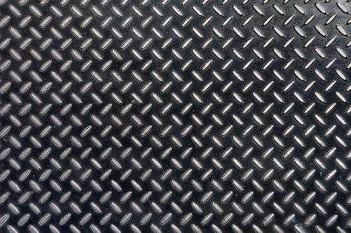 Diamond Plate, Diamond, Texture, Material, Graphic
