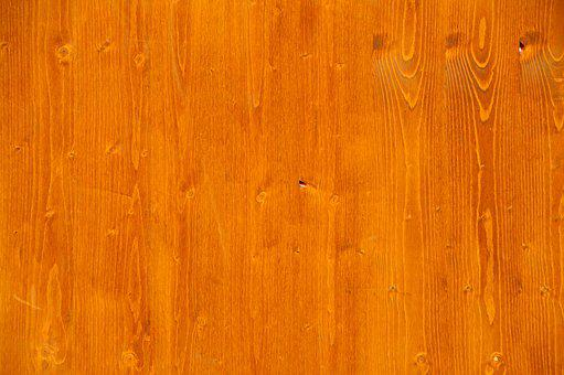 Softwood, Fir, Texture, Material, Graphic, Design
