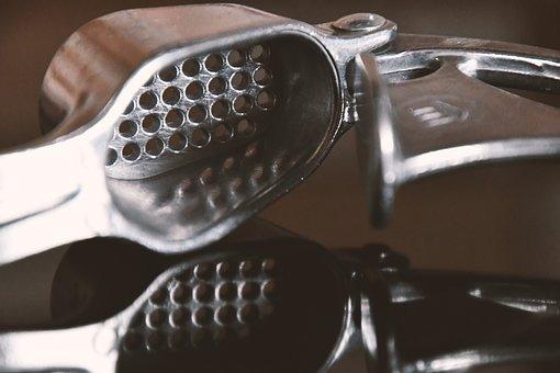 Kitchen Tools, In The Kitchen, Kitchen, Reflection