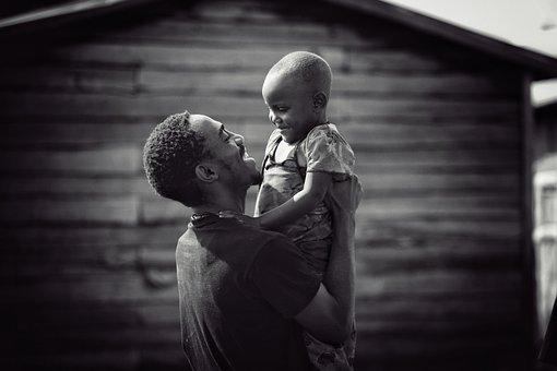 Child, Africa, Huma, Poverty, Humanitarian, Compassion