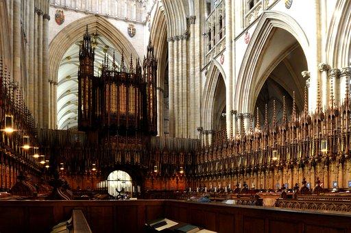 Canterbury, England, United Kingdom
