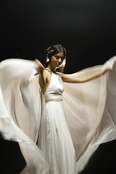 Fashion, Photography, Portrait, Model, Girl, Woman