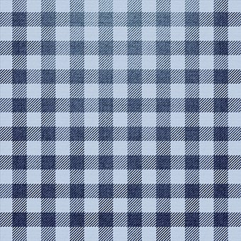 Cowboy Plaid, Buffalo Plaid, Digital Background