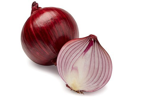 Onion, Garlic, Tomato, Vegetables, Kitchen, Healthy