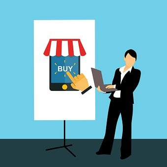 Online Shop, Start A New Business, Setup Directions