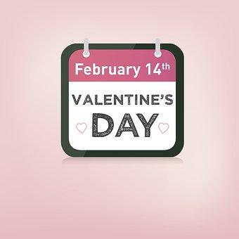 Love, Romance, Heart, Amorous, Valentine's Day