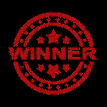 Winner, Best, Success, Prize, Award, Trophy, Victory