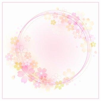 Japanese Background, Japanese Pattern, Digital Paper