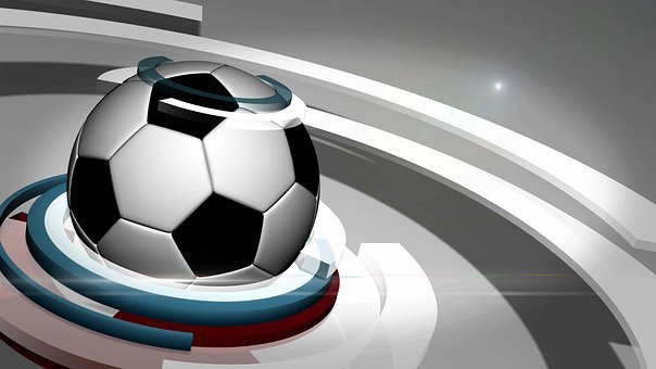 Sport, Soccer, Football, Ball, Sports, Game