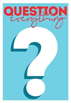 Poster, Motivation, Motivational Poster