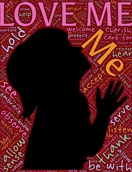 Love, Loving, Me, Child, Hope, Prayer, Pleading