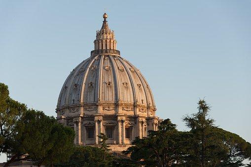 Rome, Roma, Vatican, Italy, Travel