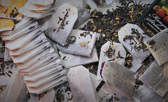 Aroma, Tee, Drink, Aromatic Hydrocarbons, Tea, Herbs